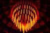 HvB-Glow'18