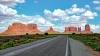 TW - Monument Valley