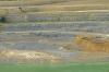 Gerard -landschap-1