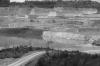 Gerard -landschap-2 zw